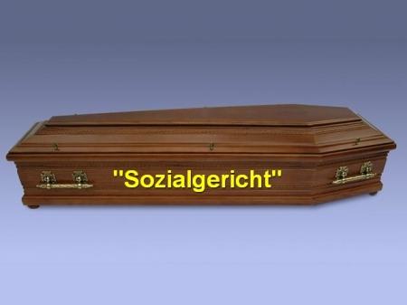 sozialgericht-stellt-sich-tot