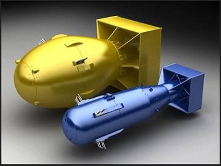 wozu-kernkraftwerke-wirklich-gebraucht-werden