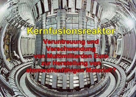 kernfusion-wissenschaftskriminelle-verschwendung-und-veruntreuung-von-geldern