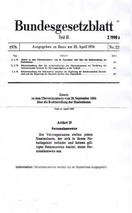 staatsangehoerigkeiten-von-1870-bis-heute