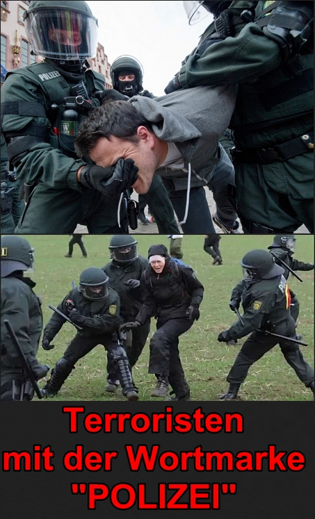 terroristen-mit-der-wortmarke-polizei