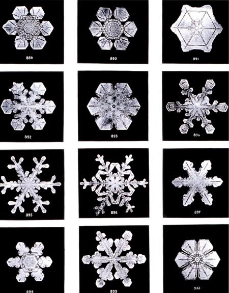 wie-entsteht-eigentlich-schnee