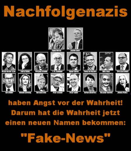 politikriminelle-nachfolgenazis-fuerchten-einfluss-von-sogenannten-fake-news