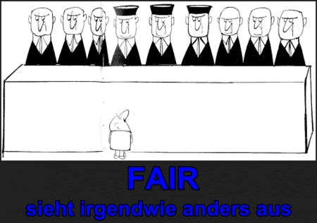 verbriefte-rechte-um-faire-gerichtsverfahren-eu-weit-zu-gewaehrleisten