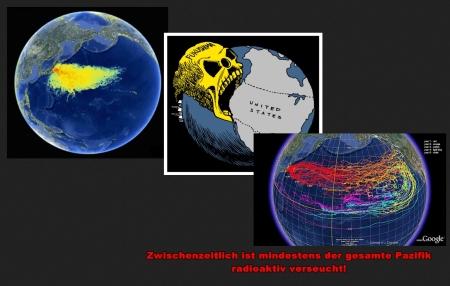 vertuschung-von-radioaktivitaet
