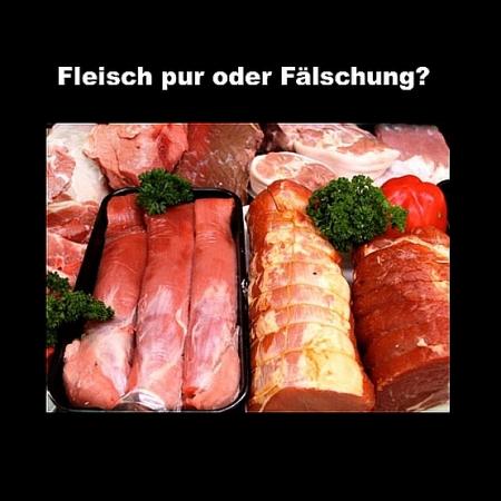 vorsicht-lebensmittelbetrug-teil-2-klebefleisch