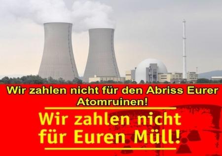 akw-rueckbau-kostet-multimilliarden-euro