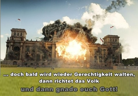 mehr-und-mehr-uebergriffe-in-deutschen-scheinaemtern