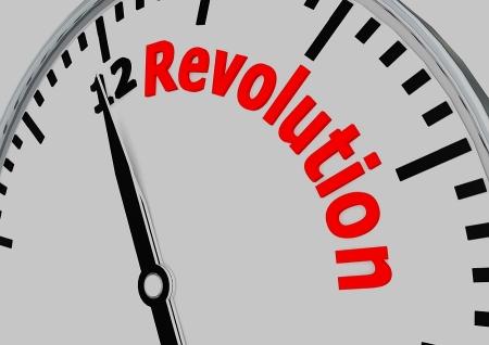 bevoelkerungsrevolution-erwuenscht
