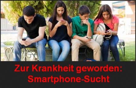 kaufsucht-smartphone-sucht
