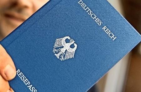 verlangen-sie-was-ihnen-zusteht-reisepass-deutsches-reich