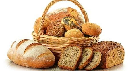 vorsicht-lebensmittelbetrug-teil-6-brot-broetchen-und-kuchen