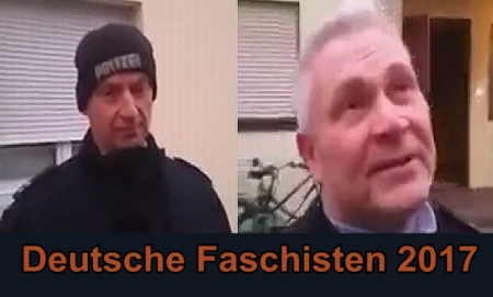 wieder-beweismaterial-fuer-nuernberg-2-0