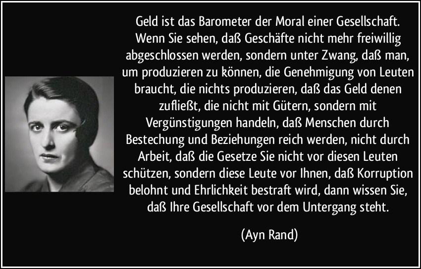 Image Result For Bekannte Zitate Von Kant