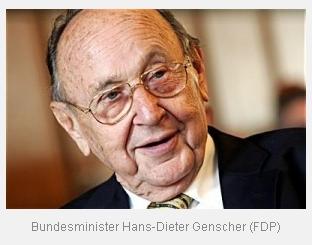 nazi-vergangenheit-deutscher-politikrimineller