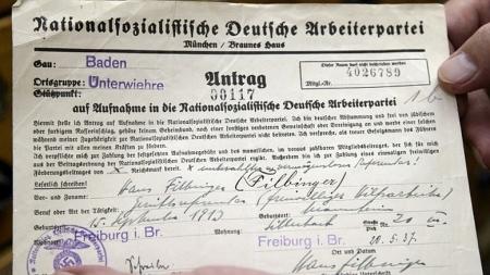 nazi-vergangenheit-filbinger