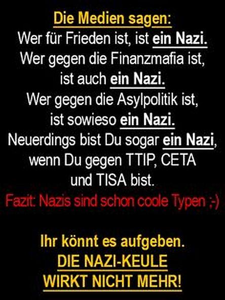 nazis-aus-sicht-der-luegenmedien